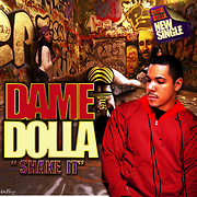 Dame Dolla - Free Online Music