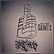 TheSaints - Free Online Music