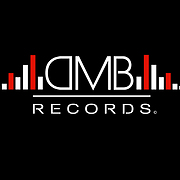 DMBRECORDS - Free Online Music