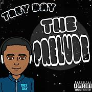 Trey Day - Free Online Music