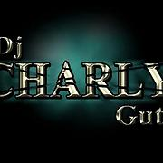 charly503 - Free Online Music