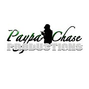 PaypaChaseProductions - Free Online Music