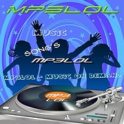 mp3lol - Free Online Music