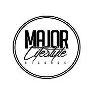 Major Life Style Records LLC *Legend Tommylee - Free Online Music