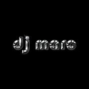 marcthedeejay - Free Online Music
