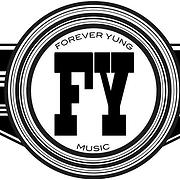 ForeverYungMusic - Free Online Music