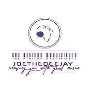 Jothedeejay - Free Online Music