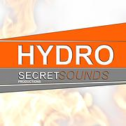 Dj Hydro Official - Free Online Music