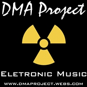 dmaproject - Free Online Music