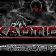 kaotic1 - Free Online Music