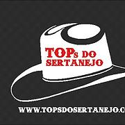 Tops - Free Online Music