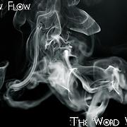 Drow Flow - Free Online Music