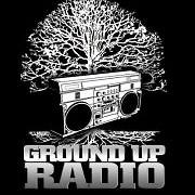 GROUNDUPRADIO
