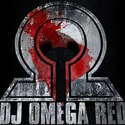djomegared - Free Online Music