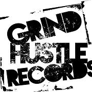 GrindHustleRecords - Free Online Music