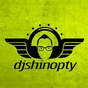 djshinopty - Free Online Music
