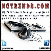 Ngtrends - Free Online Music