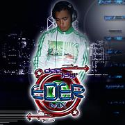 EDER MIX DEE JAY.... - Free Online Music