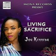 Sis joy kennedy - Free Online Music