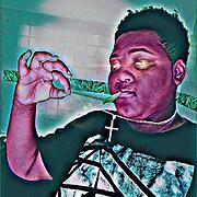 kdogg ahreal1 - Free Online Music