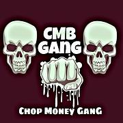 Cmb Gang - Free Online Music