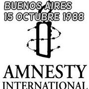 Amnesty Buenos Aires 15 Octubre 1988 - Free Online Music