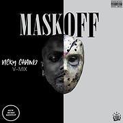 VickyChand - Free Online Music
