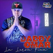 Daddy_Omar502 - Free Online Music