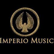 ImperioMusic - Free Online Music