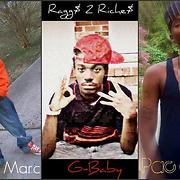 RAGGS 2 RICHES - Free Online Music
