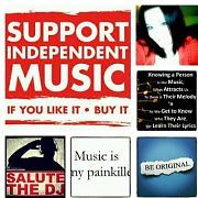 mzqueenbpromo - Free Online Music