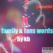 kb216fly - Free Online Music