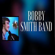 Bobby Smith - Free Online Music