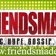 Friends made - Free Online Music