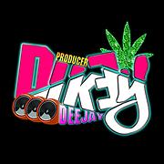 Dikey Produccer - Free Online Music