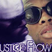 Justice Flow - Free Online Music