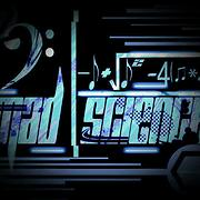 Mad_Science_Team - Free Online Music