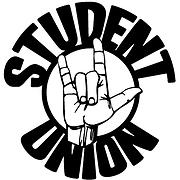 Student Union - Free Online Music