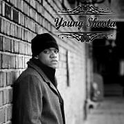 YoungShoota - Free Online Music