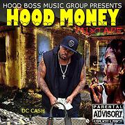 THEREALDCCASH - Free Online Music