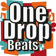 One Drop Beats - Free Online Music