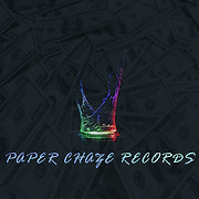 Paperchazerecords - Free Online Music