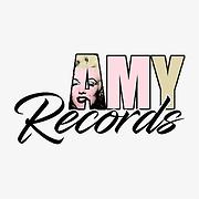 amyrecords - Free Online Music
