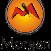 MORGAN_ENT - Free Online Music