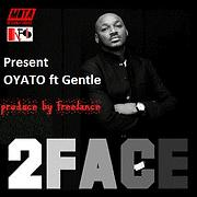 2faceH - Free Online Music
