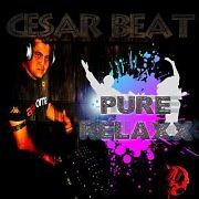 thedeejaychapy - Free Online Music