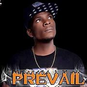 prevail - Free Online Music