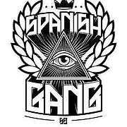 SpanishGanG FaMoso LilMexico and Newser - Free Online Music