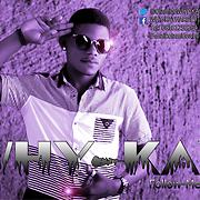 why kay - Free Online Music