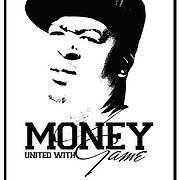 Money United with Game - Free Online Music